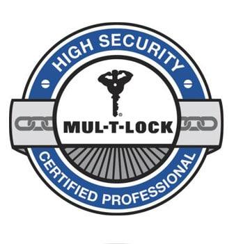 Mul-t-Lock-Professional3