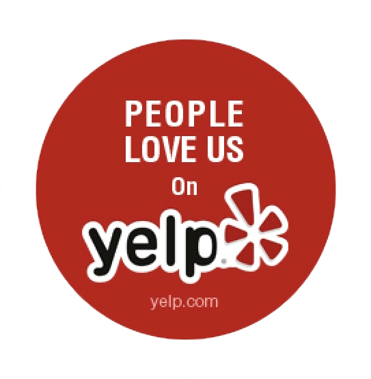 yelp reviews for Best Locksmith Dallas