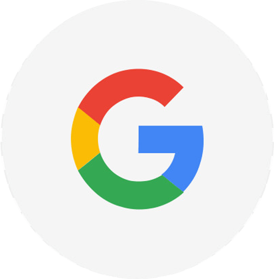 Google review icon for Best Locksmith Dallas