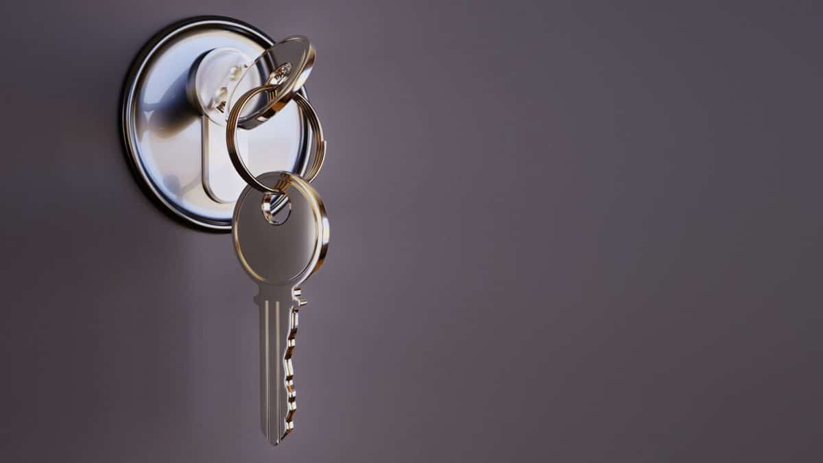 How Many Key Copies Should You Make For Your Home or Apartment?